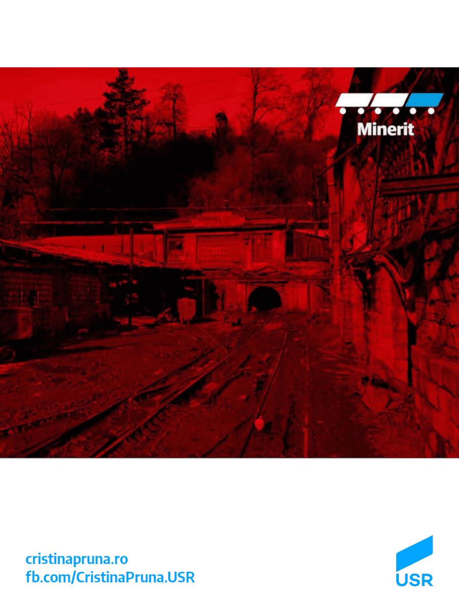 Încă un miner s-a stins din viață în minele din România