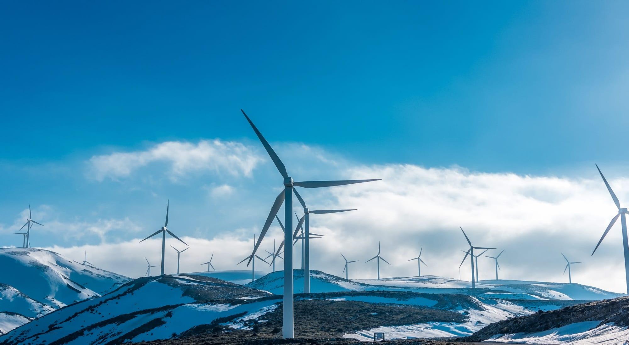 O lege importantă pentru viitorul energiei verzi a fost votată în Camera Deputaților