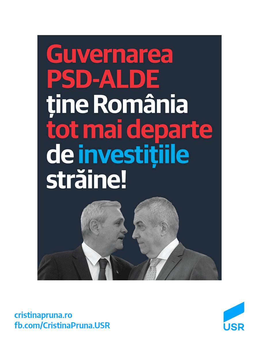Forma revizuită a Legii Offshore adoptată de Senat nu răspunde cererii de reexaminare a președintelui Klaus Iohannis