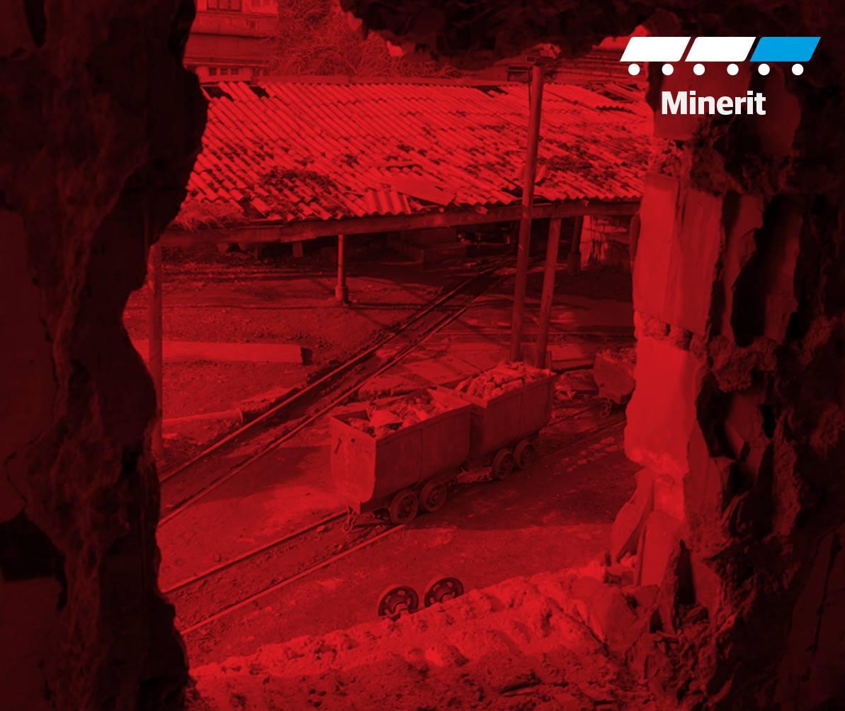 Uniunea Salvaţi România condamnă iresponsabilitatea din cauza căreia s-a produs un nou accident soldat cu victime umane în mina Lupeni